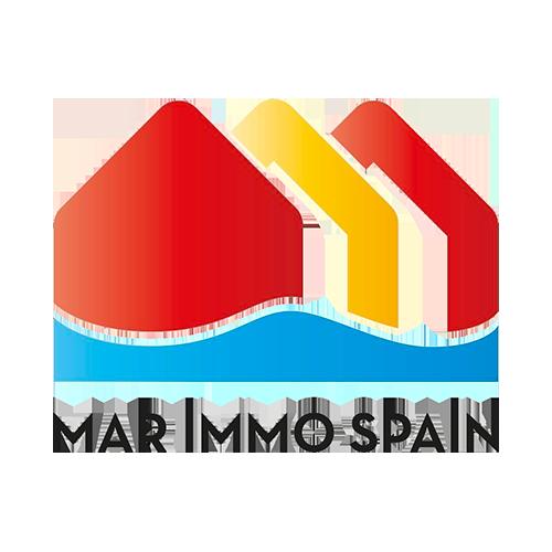 Mar Immo Spain - Votre rêve se situe au Sud de l'Espagne