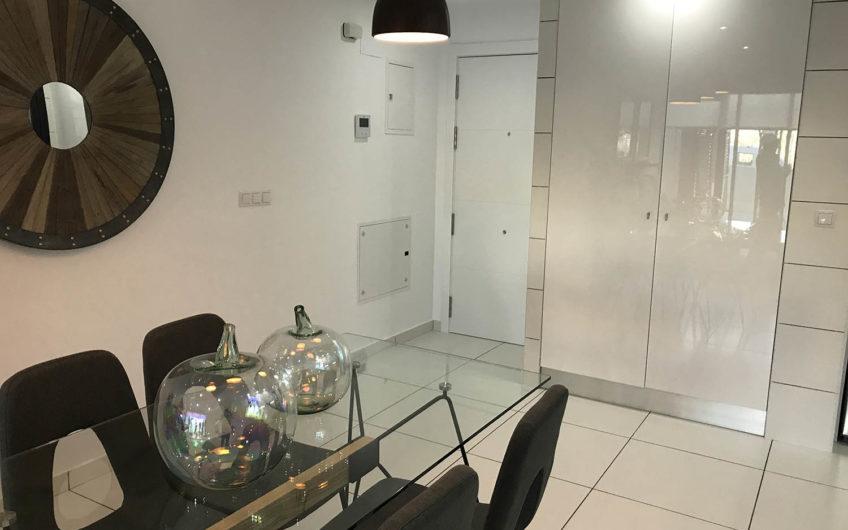 Appartement Valentino Golf 2 – Etage à Villamartin sur la Costa Blanca
